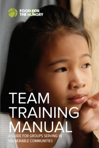 TeamTrainingManual-CoverPhoto